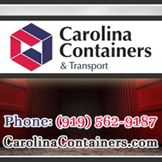raleigh nc storage