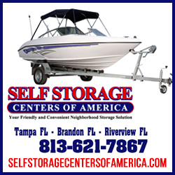 storage center in america