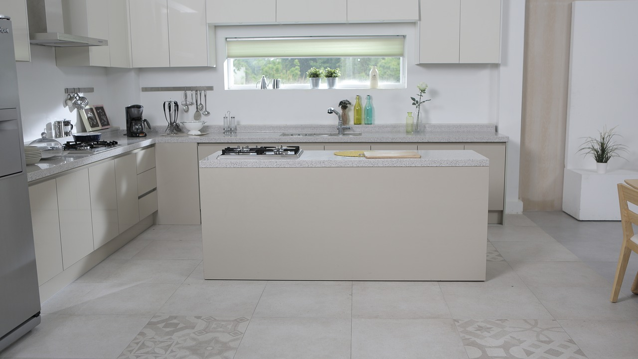 Remodeling with New Flooring post thumbnail image